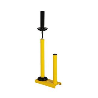 Stretchfolien Abroller 25-50 cm