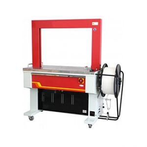 Automatische Umreifungsmaschine ARIPA-601D