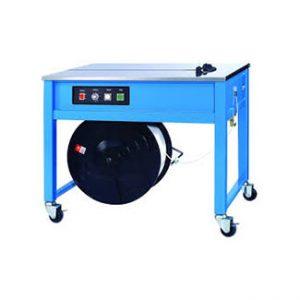 Halbautomatische Umreifungsmaschine ECO