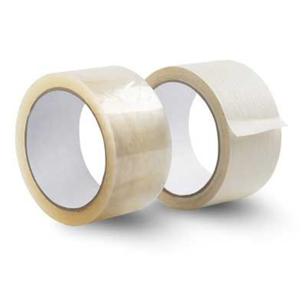 laut abrollend 66:48 mm ab 0,39 €/ Rolle (zzgl. MwSt.)
