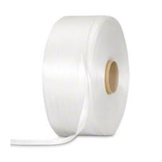 Fadenband Polyester 16 mm x 900 m